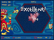 Play Delta riddle Game