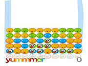 Play Yummmer Game