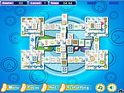 Play Time mahjong Game