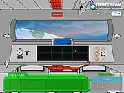 Play free game Crash Landing Escape