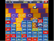 Play Cube clacker Game