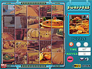 Play Swappers-thanksgiving 2011 Game