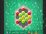 Play Tricky puzzle Game