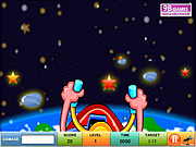 Play Star collection game Game