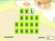 Play Fruit match Game
