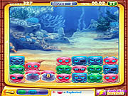 Octoplop Spiele