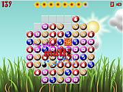 Nature bubbles Gioco
