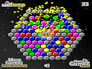 Play Hexa swap Game