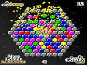 Hexa Swap game