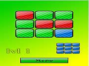 Play Ksiz Game