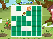 Play Vegetables matching Game