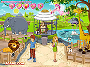 Play Cupid forever 2 Game