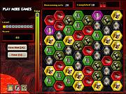 4 Dragons game