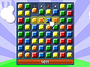 Play Tripop Game