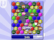 Play Triple drop Game