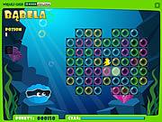 Babela game