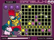 Play Mangulki Game