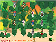Zoo Buddies game