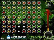 Play Lampiki the star reavers Game