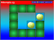 Play Fruit pairs Game