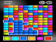 Play Flood of colors Game