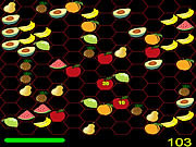 Five a Day Connect game