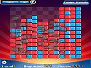 Play free game Cube Crush