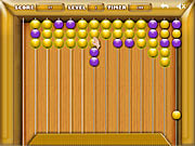 Play Beads break Game