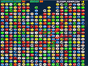 Play Smiley popper Game