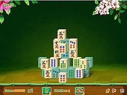 Jolly Jong 2 game