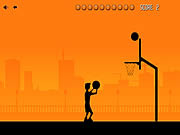 Play Farball Game