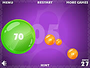 Big bubble Gioco