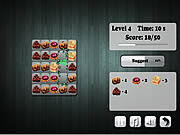 Play Choco line puzzle Game