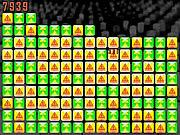 MakarovBubbles 2 game
