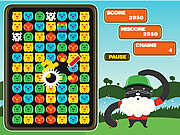 Play Bomboozle Game