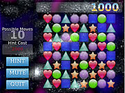 Play Jewel crush Game