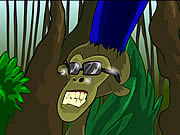 Watch free cartoon MengoMango