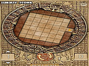 Play Tabla Game
