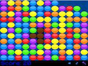 Candy Breaker oyunu