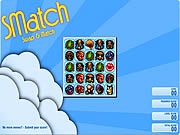 Play Smatch Game