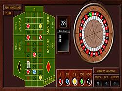Permainan Flashoulette