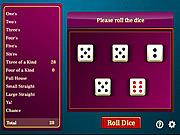 Play Ya dice Game