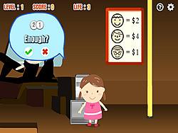Jucați jocuri gratuite Bus Driver's Math