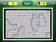 Play Classic mines Game