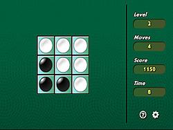 Flip It II game