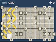 Play Walls logic Game