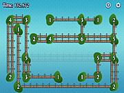 Play Bridges Game