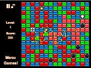 Blocks and Stars 2 game