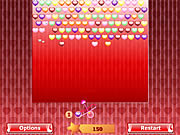 Play Heart matcher Game