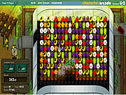 Play Plant n flower Game